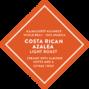 County Coffee Costa Rican Azalea Light Roast 340g
